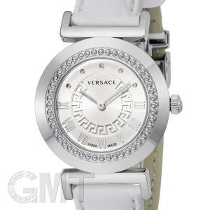 ヴェルサーチ VANITY ホワイト P5Q99D001S001  【新品】【レディース】 【腕時計】 【送料無料】 【年中無休】|gmt