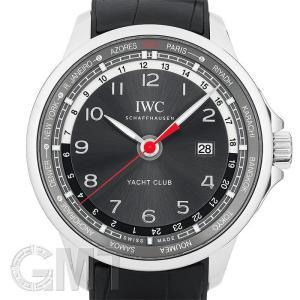 世界500本限定 IWC ポルトギーゼ ヨットクラブ ワールドタイマー IW326602 IWC 新品 メンズ  腕時計  送料無料  年中無休|gmt