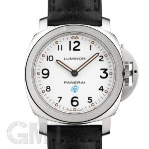 パネライ ルミノール ベース ロゴ 44mm PAM00630 OFFICINE PANERAI 【新品】【メンズ】 【腕時計】 【送料無料】 【年中無休】|gmt