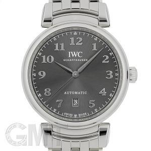 【2017年新作】IWC ダ・ヴィンチ オートマティック I...