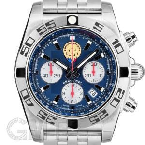 ブライトリング クロノマット44 世界限定600本 パトルーユ ド フランス A013CPFPS BREITLING 新品メンズ 腕時計 送料無料 年中無休|gmt