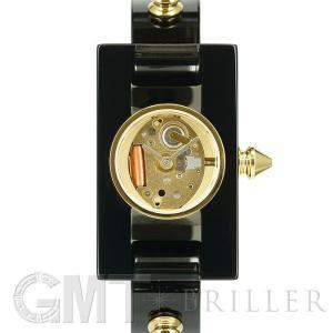グッチ YA143509  ビンテージ ウェブ スケルトン YG×PVD スタッズバングル GUCCI 新品レディース 腕時計 送料無料 年中無休|gmt