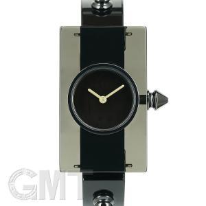 グッチ YA143514 ビンテージ ウェブ GUCCI 新品 レディース  腕時計  送料無料  年中無休|gmt