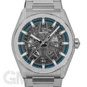 2018年新作 ゼニス デファイ クラシック 95.9000.670/78.M9000 ZENITH 新品 メンズ  腕時計  送料無料  年中無休|gmt