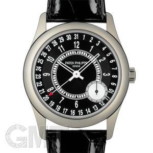 パテックフィリップ カラトラバ 6006G-001 PATEK PHILIPPE 新品 メンズ  腕時計  送料無料  年中無休|gmt