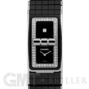 シャネル コード ココ H5148 ベゼルダイヤ CHANEL 新品 レディース  腕時計  送料無料  年中無休|gmt