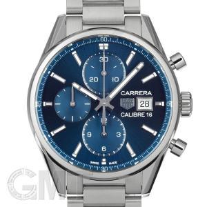タグホイヤー カレラ クロノグラフ CBK2112.BA0715 TAG HEUER 新品 メンズ  腕時計  送料無料  年中無休 gmt