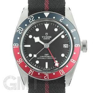 チューダー ブラックベイ GMT 79830RB ブルー/レッド TUDOR ファブリックベルト TUDOR 【新品】【メンズ】 【腕時計】 【送料無料】 【年中無休】|gmt