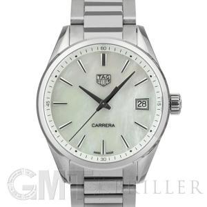 タグホイヤー カレラ 36mm SS ブレス WBK1311.BA0652 TAG HEUER  新品 レディース 腕時計 送料無料 年中無休|gmt
