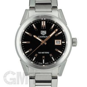 タグ・ホイヤー カレラ レディ 36mm クォーツ ブラック WBG1311.BA0758 TAG HEUER 【新品】【メンズ】 【腕時計】 【送料無料】 【年中無休】|gmt