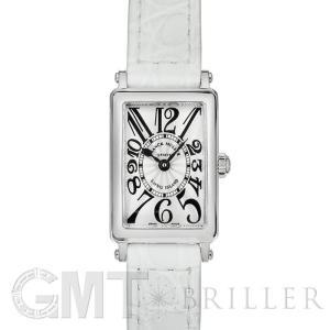 FRANCK MULLER 【新品】【レディース】 【腕時計】 【送料無料】 【年中無休】|gmt