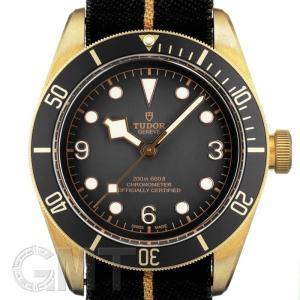 チュードル ブラックベイ ブロンズ 79250BA   グレー TUDOR 【新品】【メンズ】 【腕時計】 【送料無料】 【年中無休】|gmt