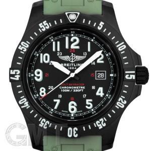 ブライトリング コルト スカイレーサー X720B87YPX カーキラバーベルト BREITLING 【新品】【メンズ】 【腕時計】 【送料無料】 【年中無休】|gmt