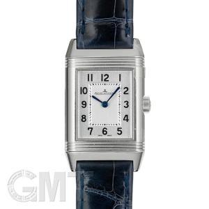 ジャガールクルト レベルソ クラシック スモール Q2618432  JAEGER LECOULTRE 【新品】【レディース】 【腕時計】 【送料無料】 【年中無休】|gmt