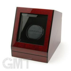 オリジナルアクセサリー GMTオリジナル ワインディングマシーン シングルタイプ GMT original  |gmt