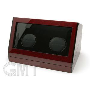 オリジナルアクセサリー GMTオリジナル ワインディングマシーン ダブルタイプ GMT original  |gmt