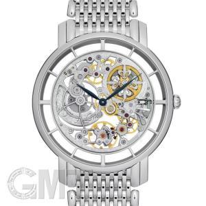 パテック・フィリップ コンプリケーション スケルトン 5180/1G-010 PATEK PHILIPPE 中古メンズ 腕時計 送料無料 年中無休|gmt