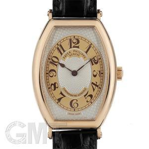パテック・フィリップ クロノメトロ・ゴンドーロ 5098R-001 PATEK PHILIPPE 【中古】【メンズ】 【腕時計】 【送料無料】 【年中無休】|gmt