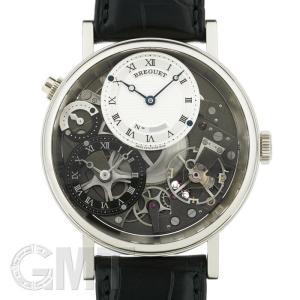 ブレゲ  トラディション GMT 7067BB/G1/9W6 BREGUET 中古 メンズ  腕時計  送料無料  年中無休 |gmt