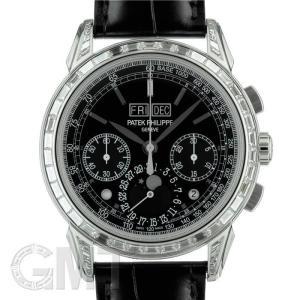パテックフィリップ グランド・コンプリケーション 5271P-001 PATEK PHILIPPE 【中古】【メンズ】 【腕時計】 【送料無料】 【年中無休】|gmt