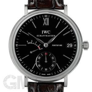 IWC ポートフィノ ハンドワインド エイト デイズ IW510102 IWC 【中古】【メンズ】 【腕時計】 【送料無料】 【年中無休】|gmt