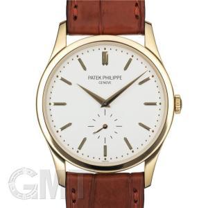 newest 79ca0 6e3a5 パテック・フィリップ メンズ腕時計(腕時計の動力:手巻き式 ...