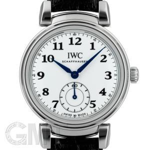"IWC ダ・ヴィンチ オートマティック""150 イヤーズ"" IW358101 IWC 【中古】【メン..."
