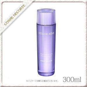 国内正規品 コスメデコルテ ヴィタ ドレーブ 300ml [ 化粧水 ] COSME DECORTE KOSE コーセー|go-sign