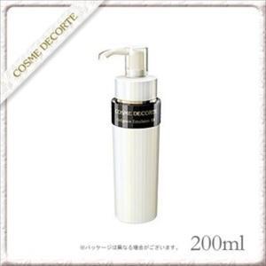 国内正規品 コスメデコルテ セルジェニー エマルジョン ER 200ml (よりしっとりタイプ)COSME DECORTE Cellgenie Emulsion ER|go-sign