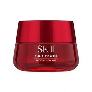 箱崩れ 国内正規品 SK-II SK2 R.N.A パワー ラディカル ニューエイジ 80g|go-sign