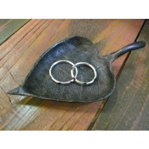 幸運を呼ぶ「象の毛シルバーリング シングル」恋愛運*幸運*願い事*魔除けの指輪と言われてるぞう***...