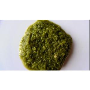大葉胡椒 薬味 送料無料 柚子胡椒製法で作る大葉の香り抜群のオリジナル調味料