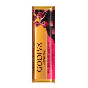 バーダークラズベリー|godiva