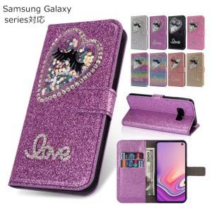 *対応機種: Galaxy S10+ Galaxy S10  Galaxy S10e  Galaxy...