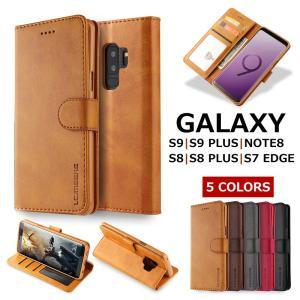 対応機種: Galaxy S9 Galaxy S9 Plus Galaxy Note8 Galaxy...