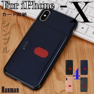 対応機種: iPhoneXR iPhoneXS Max iPhoneXS/X 素材:TPU カラー:...