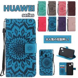 Huawei  Mate20/Mate20Pro/Mate20X/nova3/P20 lite /P...