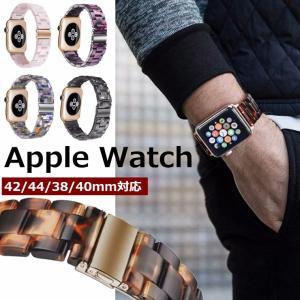サイズ: シリーズ 1/2/3/4 Apple Watch 40mm Apple Watch 44m...