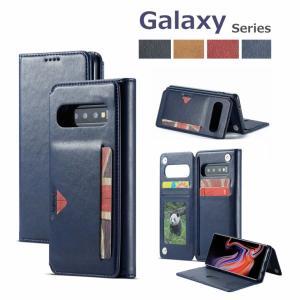対応機種:  Galaxy S10 Galaxy S10+ Galaxy S10e Galaxy S...