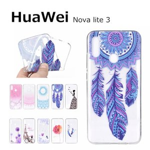 対応機種: HuaWei Nova lite3 HuaWei Nova lite2 HuaWei P...