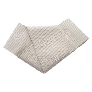 首里花織  男物 メンズ 角帯 ( 絹 50% 綿 50% )   伝統工芸品 沖縄県織物 gofuku-masuya