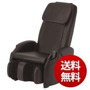【新品】 スライヴ くつろぎ指定席 Light CHD-3400 ブラック|goigoi