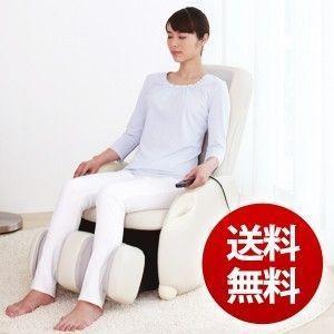 【新品】 スライヴ くつろぎ指定席 Light CHD-3400 ホワイト|goigoi