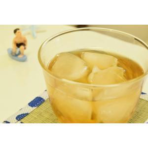 福徳麦茶(煮だし用バラ)1kg|gokabowatato