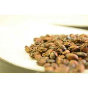 福徳麦茶(煮だし用バラ)1kg|gokabowatato|02