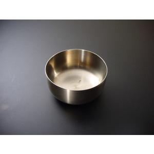 お輪(りん)/砂張(さわり・さはり) 3.5寸|gokurakudo