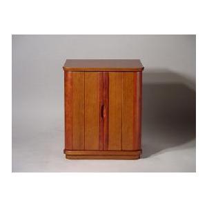 家具調上置仏壇ウオールナット14(ライトブラウン色)RWRLB14 gokurakudo