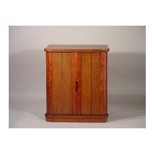 家具調上置仏壇ウオールナット16(ライトブラウン色)RWRLB16 gokurakudo