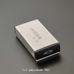 沈香 薫香炭 棒型|gokurakudo