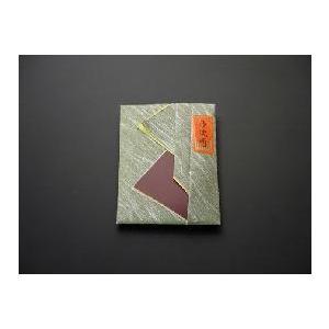 沈香(極上品) 緑たと入り|gokurakudo